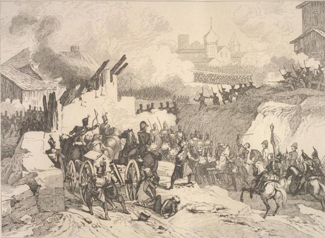 1812-5