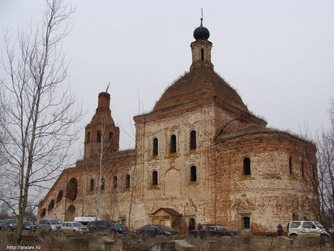 Mosalskij_rajon_Borovensk1