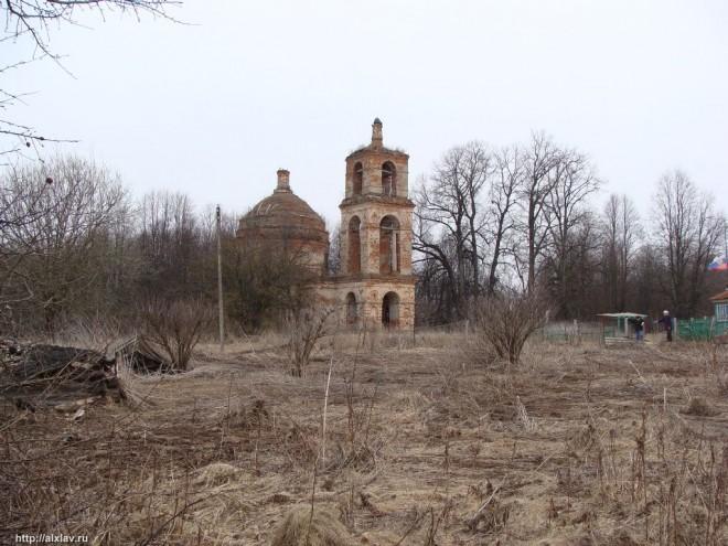 Mosalskij_rajon_Borovensk3
