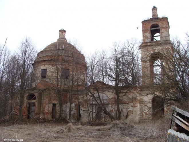 Mosalskij_rajon_Borovensk7
