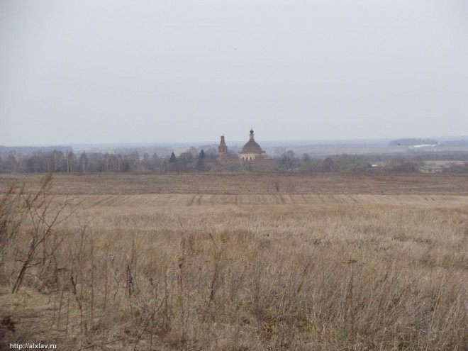 Mosalskij_rajon_Borovensk8