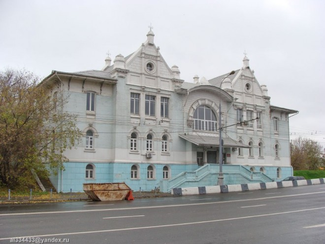 Moskva_2