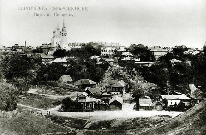 Osobnyaki-Serpuhov5