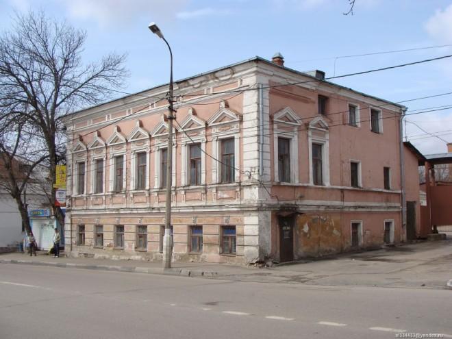 Osobnyaki-Serpuhov8