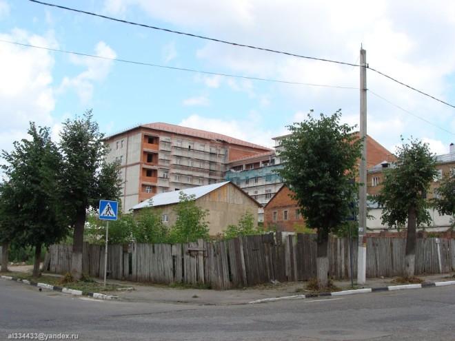 Osobnyaki-Serpuhov9