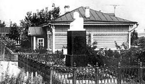 Platforma_Leninskaja2