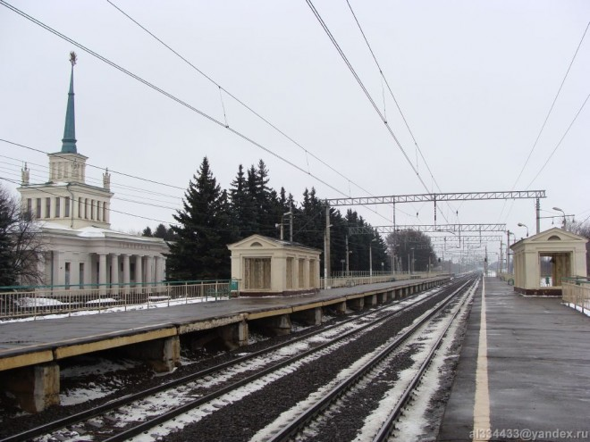 Platforma_Leninskaja8