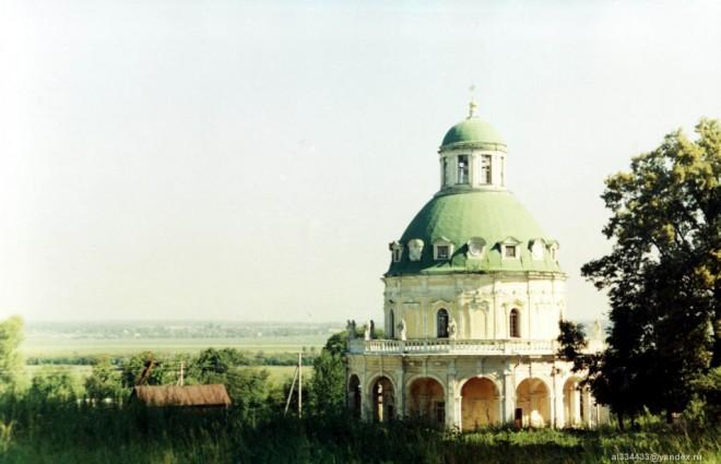 Podmoklovo44