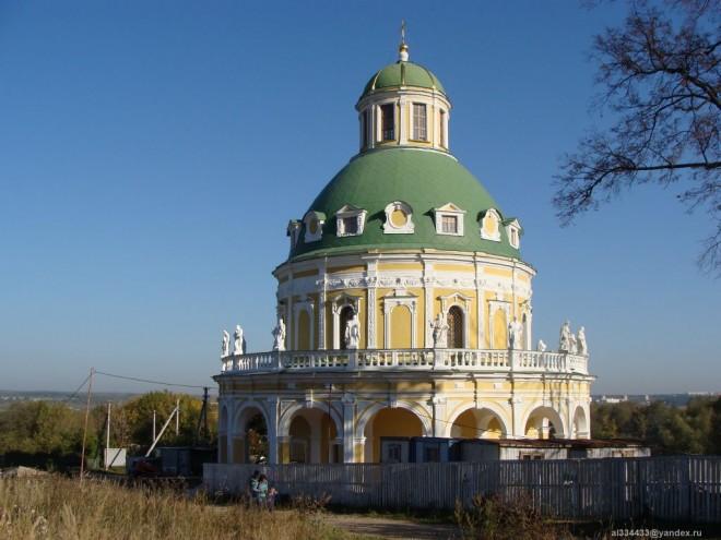 Podmoklovo66