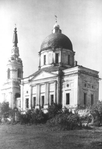 Raj-Semenovskoe1