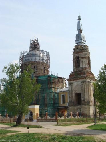 Raj-Semenovskoe11