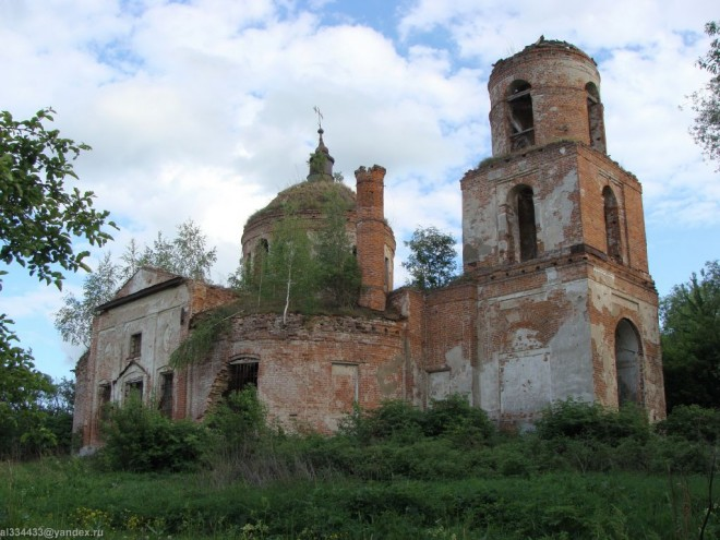 Selo_Gosteshevo6