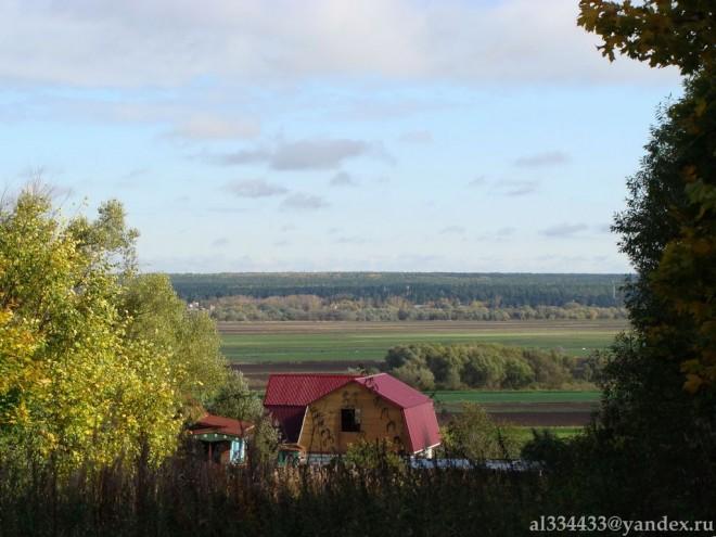 Selo_Lipicy3