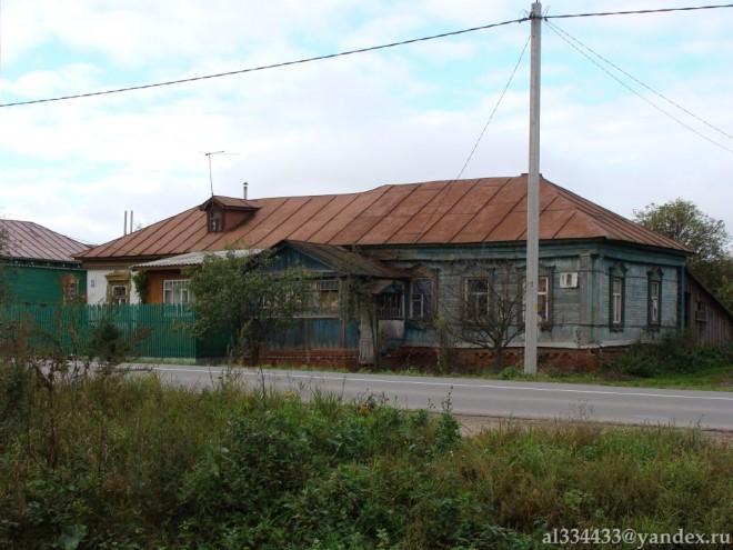 Selo_Lipicy9