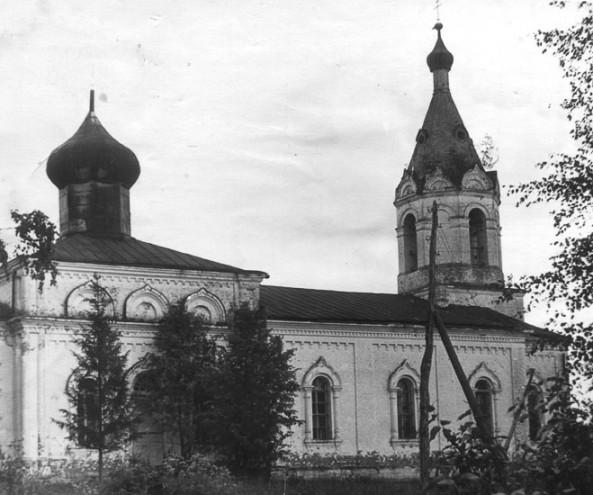 Selo_Nehoroshevo2