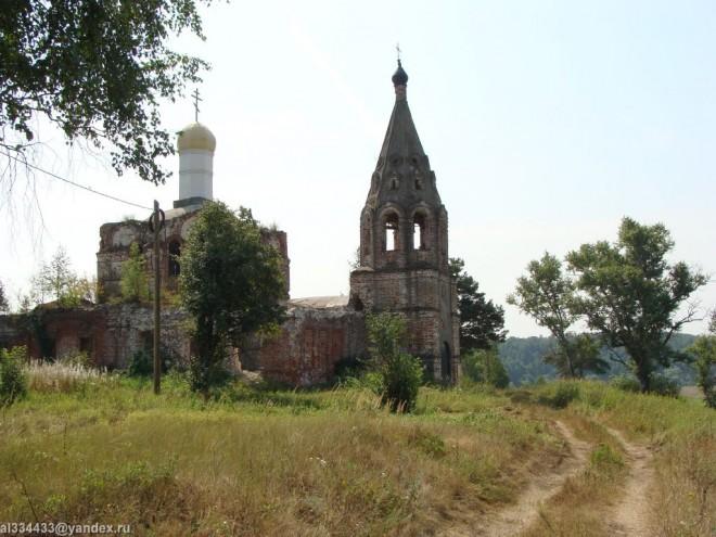 Selo_Nehoroshevo4