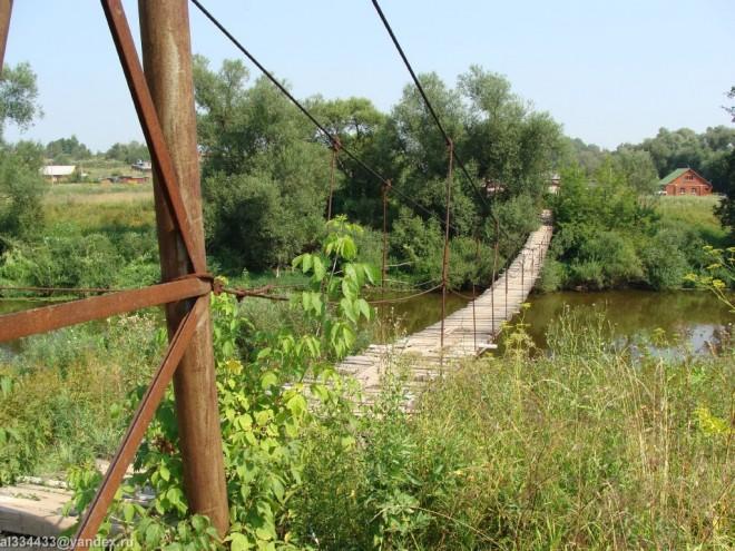 Selo_Nehoroshevo7