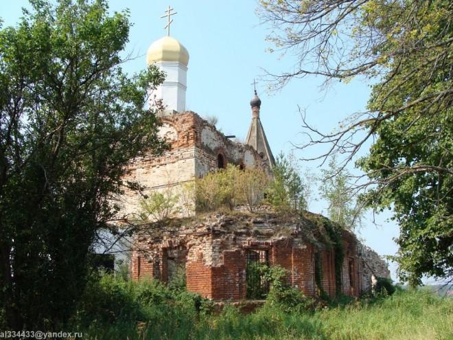 Selo_Nehoroshevo8