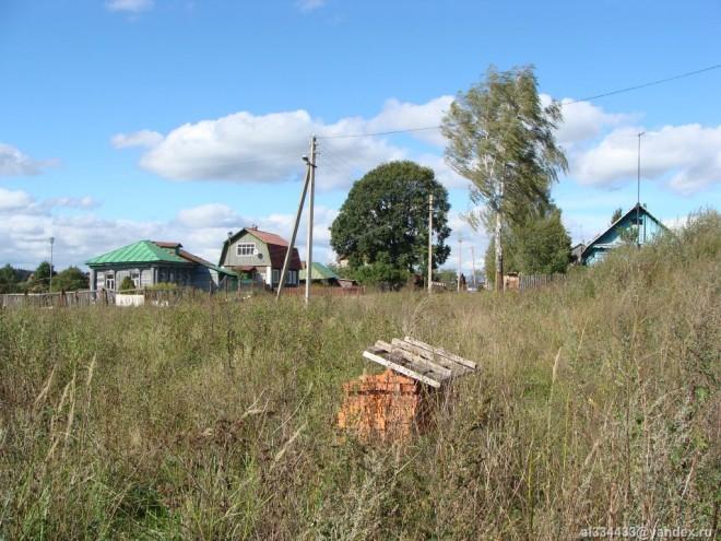 Selo_Shatovo7