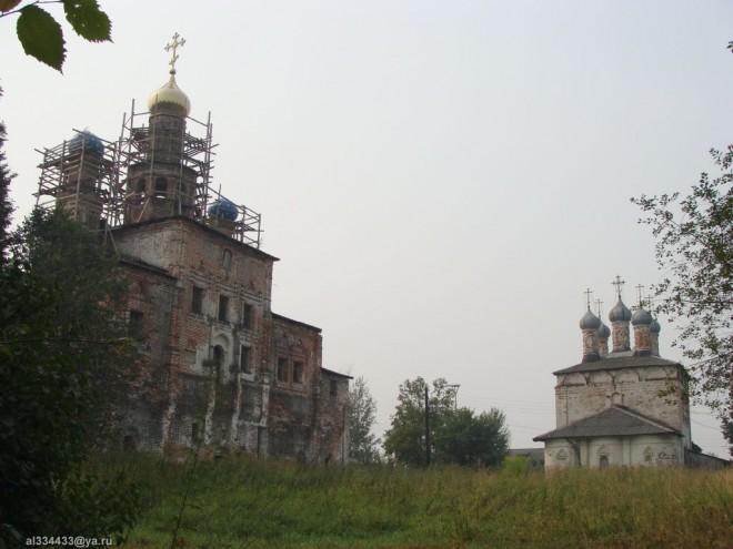 Strelkovka_4