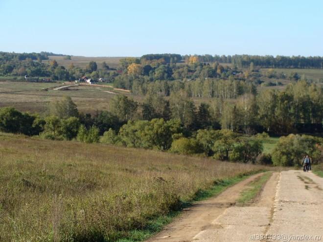 Zaokskie-dali1