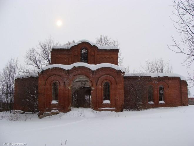 jakovlevo_3