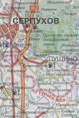 jakovlevo_5