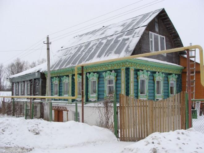 jakovlevo_8