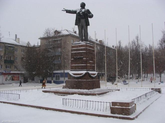 jasnogor_2
