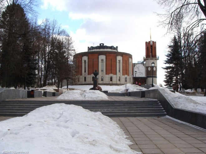 jukov_2