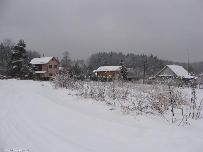 kazarinovo_12
