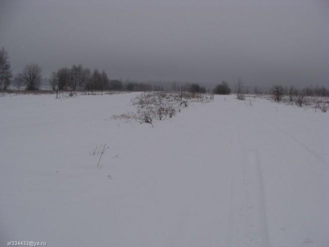 kazarinovo_15