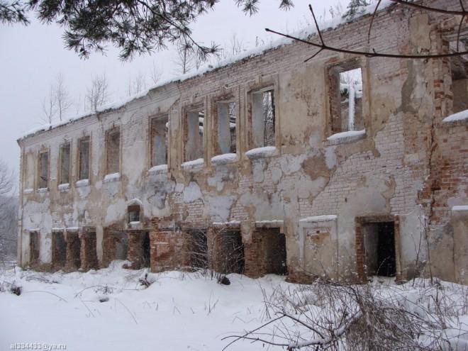 kazarinovo_3
