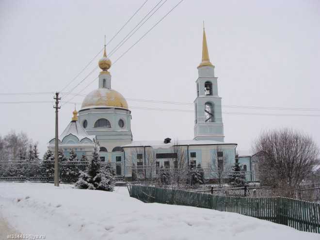 kazarinovo_9