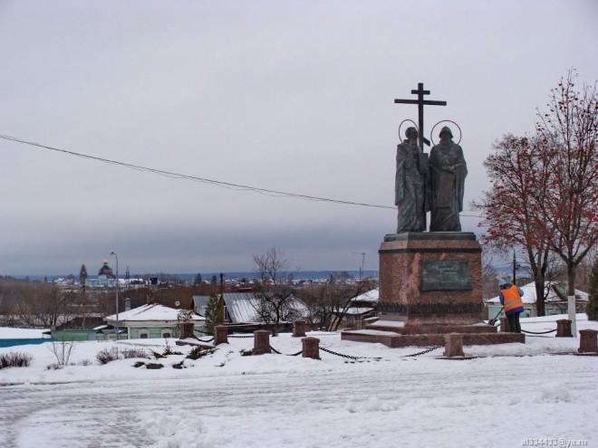 kolomenskiy_kreml_10