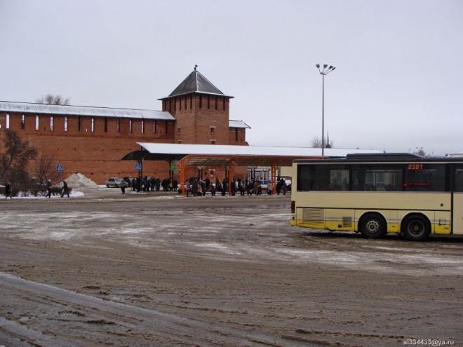 kolomenskiy_kreml_13