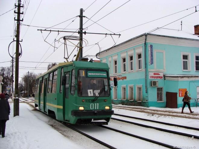 kolomenskiy_kreml_14