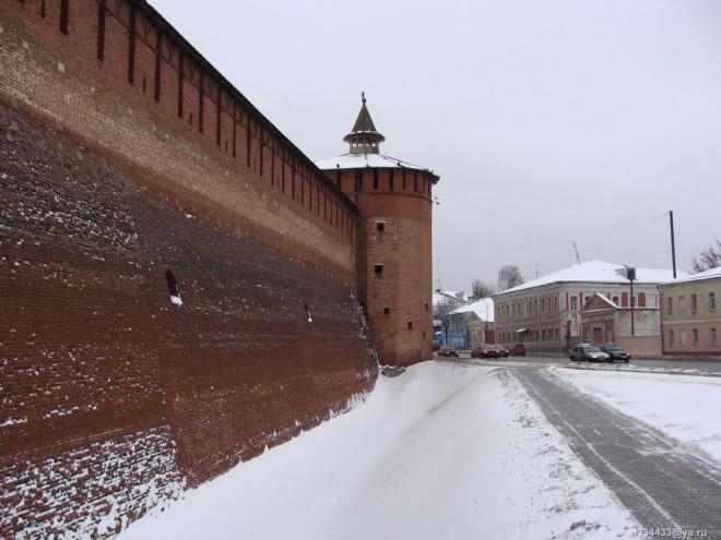 kolomenskiy_kreml_4
