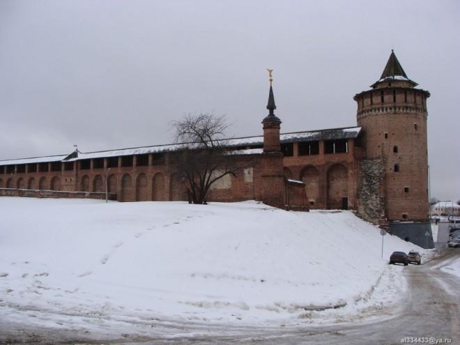 kolomenskiy_kreml_5