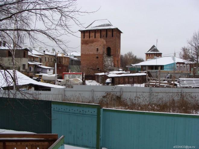 kolomenskiy_kreml_8