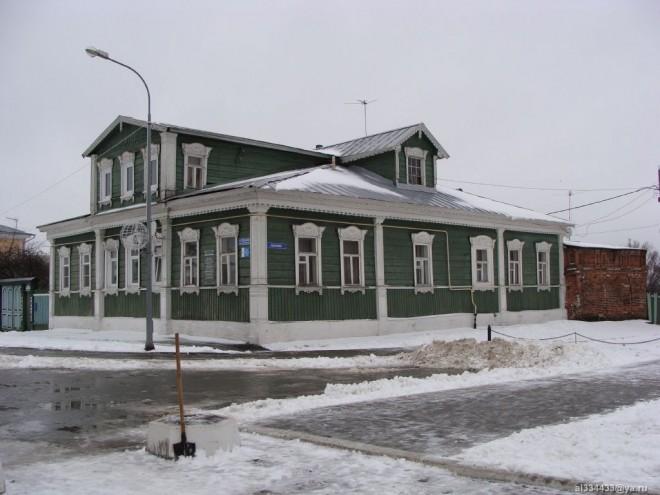 kolomenskiy_kreml_9