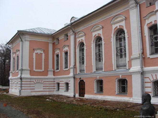 lopasbya_zachatyevskoe_2