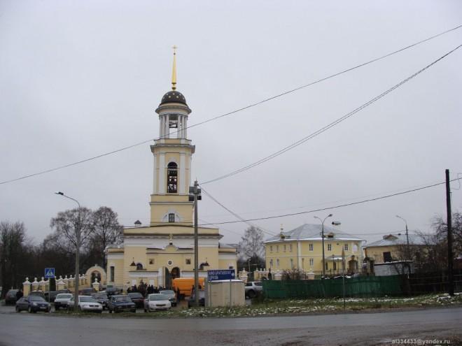 lopasbya_zachatyevskoe_4