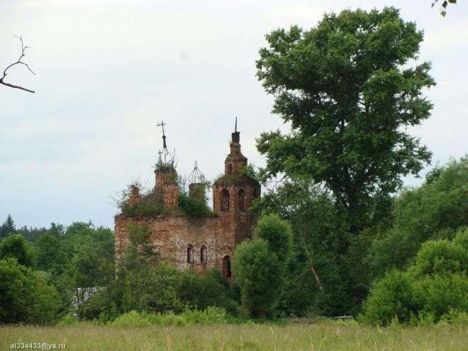 nikolskaya_cerkov_3