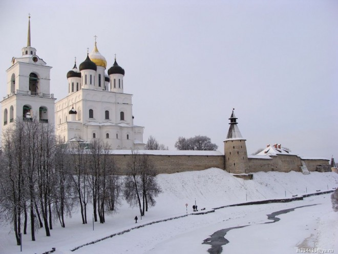 pskov_oblast_51