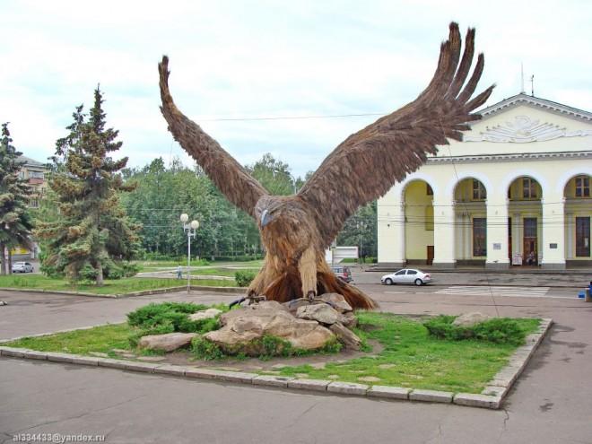 serpuhov_orel_33