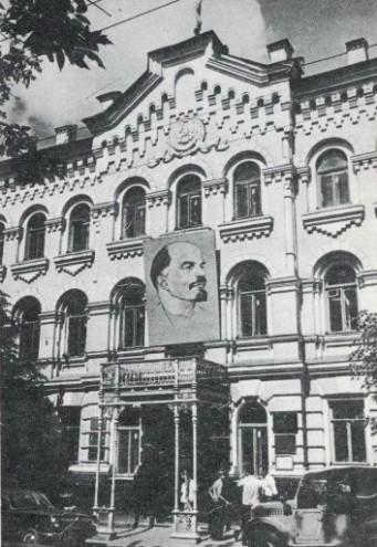 serpuhov_sovetskaya_2