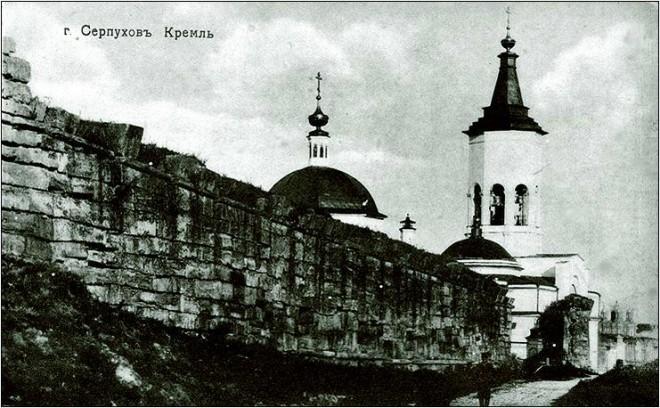 sobor_gora_2