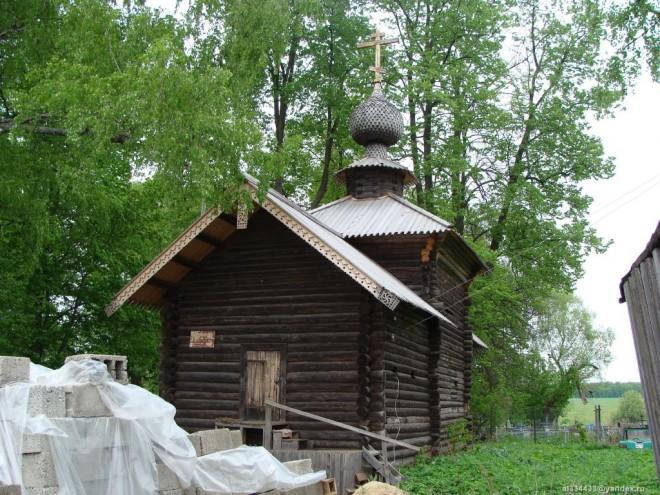 vasilyevskoe_3