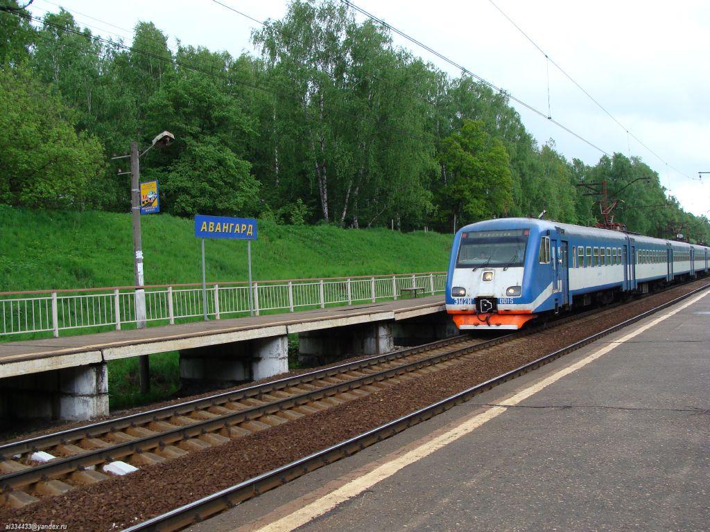 vozdvizhenskoe8